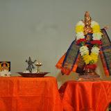 Annamaacharya Day Dec 15th 2013