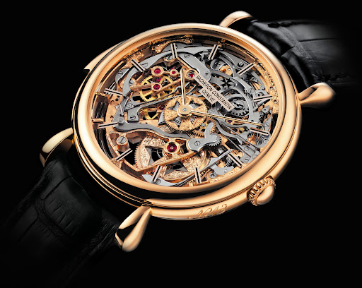 0973333330 | Thu mua đồng hồ Vacheron Constantin geneve