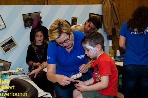 Tentfeest voor Kids 19-10-2014 (9).jpg