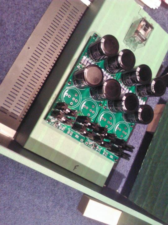 Amplificateur ML-2 Clone et FetZilla Combo Mp3z2jpb
