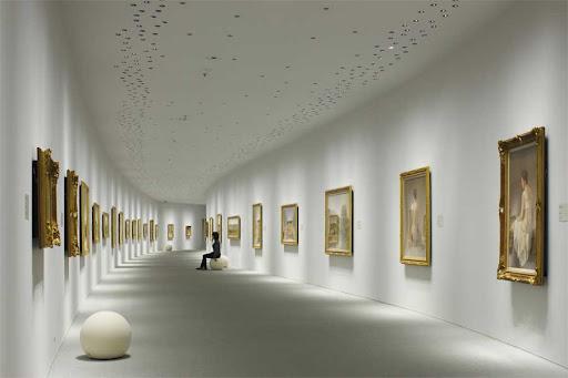 hoki_museum_w180811_kf6.jpg (900×600)