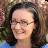 Lynna Brooke Sutherland avatar image