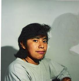 Yolanda Rueda