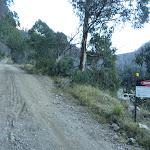 Schlink Trail (284465)