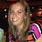 Lindsay Doremus avatar image