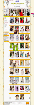 www.sunrainshop.com
