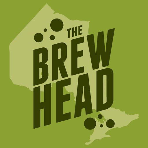 Adam Kemp (The Brew Head)