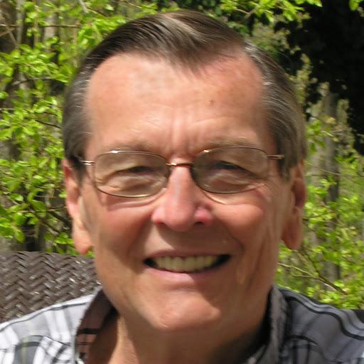Richard Grinnell