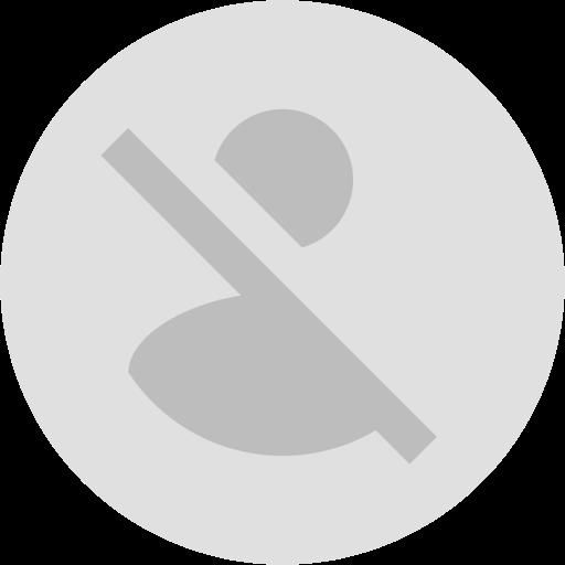 Ramon Cardenas