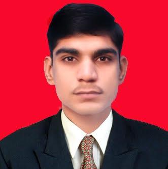 Ajit Kumar Prajapat