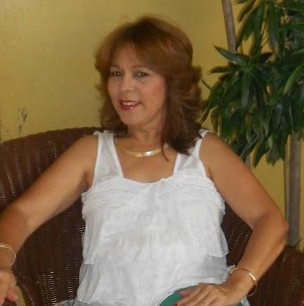Maritza Guerra Photo 16
