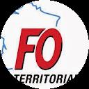 GDFO 86 Vienne