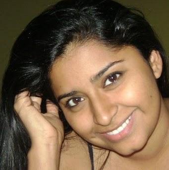 Sara Estrada