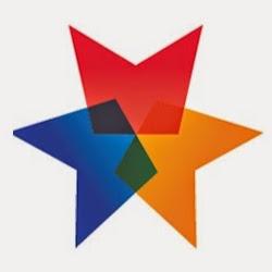 webpractik logo