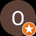 Olev Taal