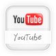 Segueix-me en YouTube