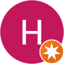 Heidrun Hoenicke