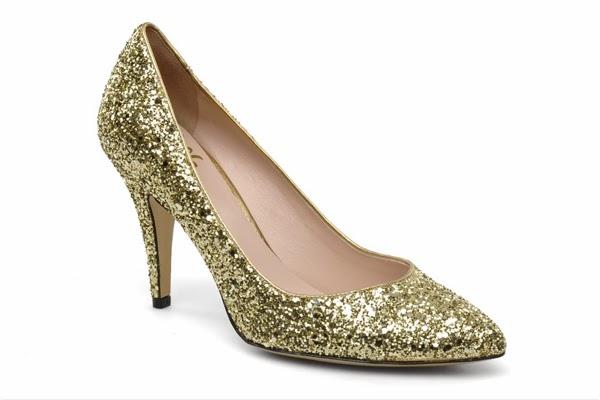 http://www.sarenza.es/de-siena-shoes-flavia-luxe-s1588-p0000061398