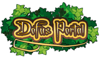 [Aporte] Dofus 1.29.1 para Android (Video y Descarga)