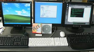 Instalar Ubuntu 13.04 en sistemas con Bios UEFI