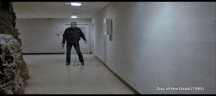 Screen Shot Of Hollywood Movie Doc of the Dead (2014) Download And Watch Online Free at alldownloads4u.com
