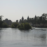 "Photo de la galerie ""Orchha la paisible"""
