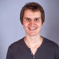 Joel's avatar