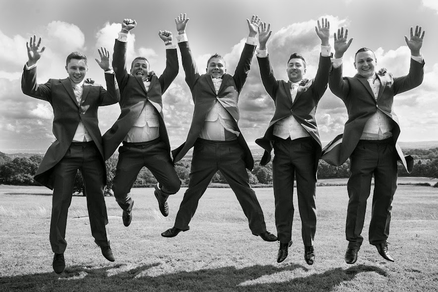 wedding-funny-photos