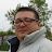 Andriy S'omak avatar image