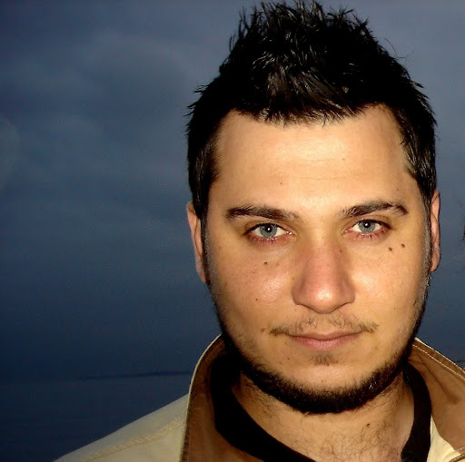 Erkan Ilhan - Google+