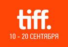tiff2015