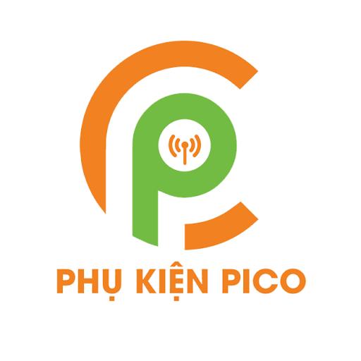 Phụ kiện Pico