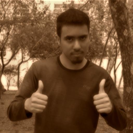 Anthony Melo
