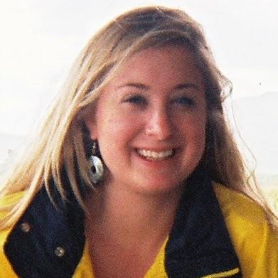 Amanda Lucas