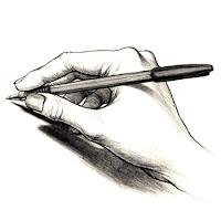 puisi, cerpen, novel, blogger malaya, puisi blogger malaysia, puisi terbaru, sajak, puisi melayu, puisi romantis
