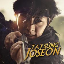 Tay Súng Joseon - Phát Súng Hận Thù