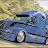 Jose G avatar image