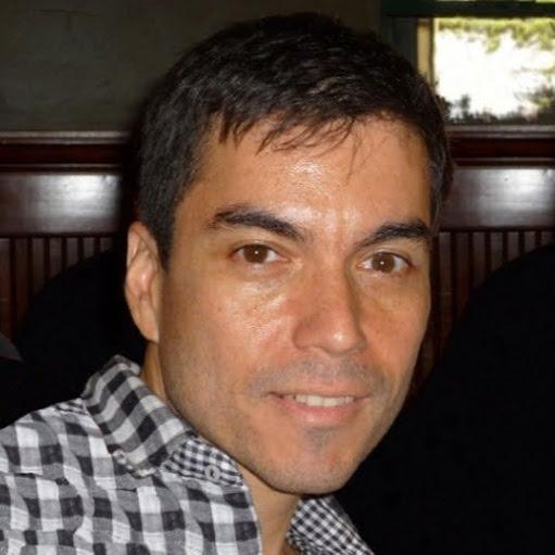 Erik Ruvalcaba