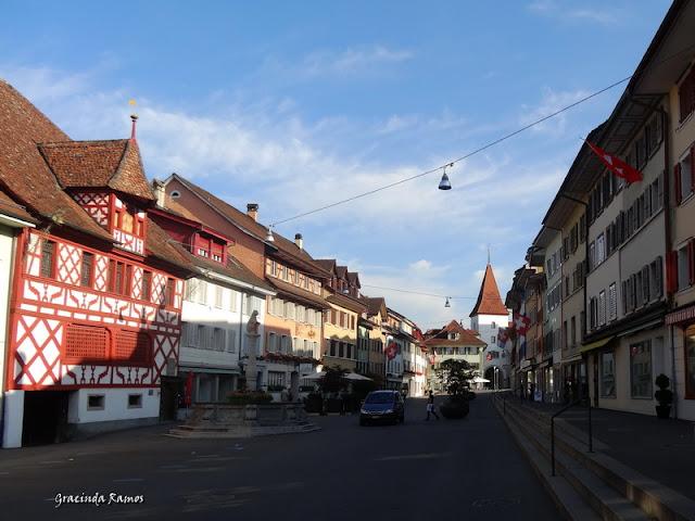 passeando - Passeando pela Suíça - 2012 - Página 14 DSC04870