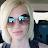 Ashley Johnson avatar image