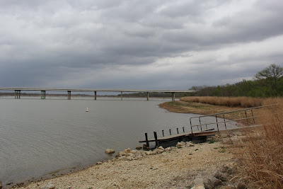 Aquilla update thrusday march 21 whitney lake for Lake whitney fishing report