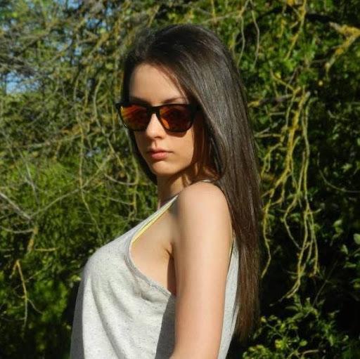 Greta Massimi