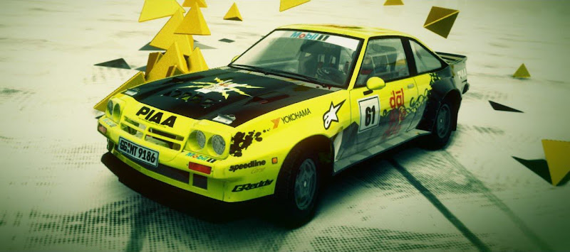รายการรถกลุ่ม Rally ใน DiRT 3 Dirt3-078