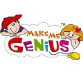 makemegenius