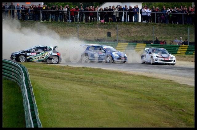 Rallycross Châteauroux Rallycroxxchtrx%2520%2528125%2529
