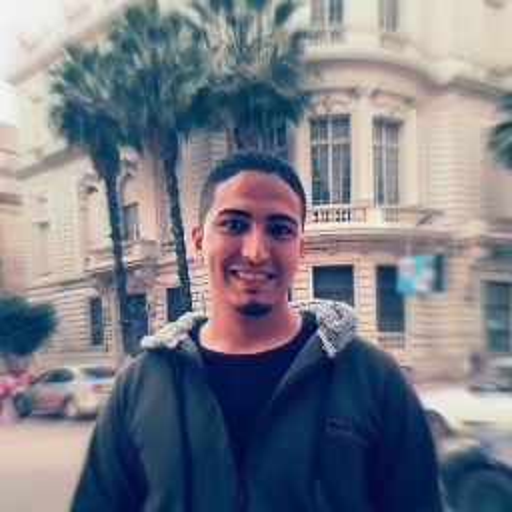 Abdul-Rhman Shawata picture