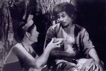 Sex ở làng Vũ Đại
