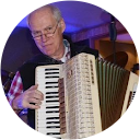 Volker Lübcke
