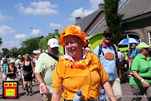 Vierdaagse Nijmegen De dag van Cuijk 19-07-2013 (147).JPG