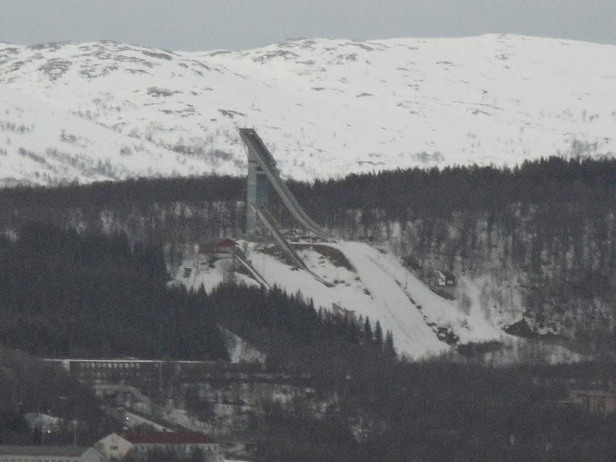 Norvège mars 2014 SAM_1598